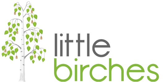 Little Birches